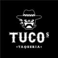 Tuco's Sligo