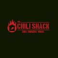 The Chili Shack