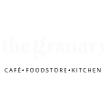 The Granary Foodstore