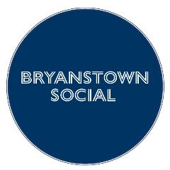 Bryanstown Social