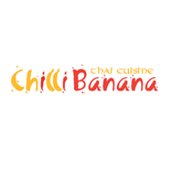 Chilli Banana