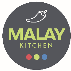 Malay Kitchen